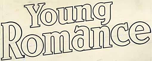 youngromance2
