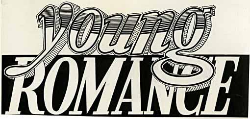 youngromance3