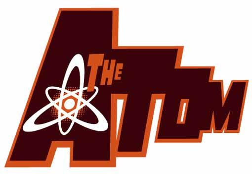 atom-logos-32rev