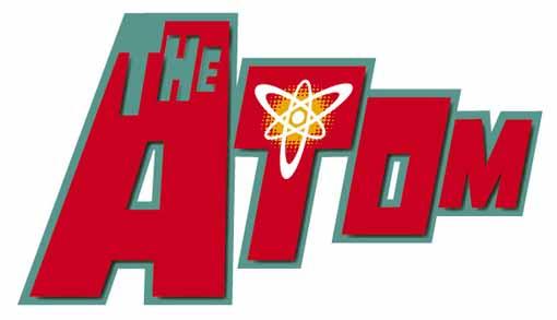 atom-logos-33rev