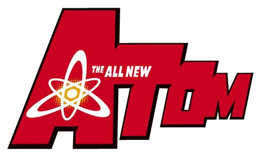 atom-with-the-new-2rev