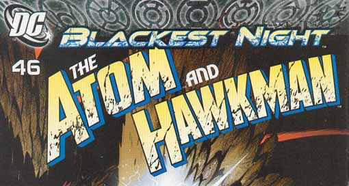 atom_and_hawkman_46