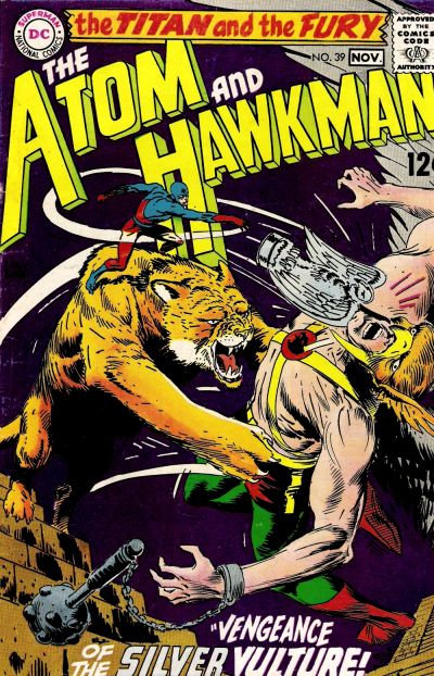 atomhawkman39_1968