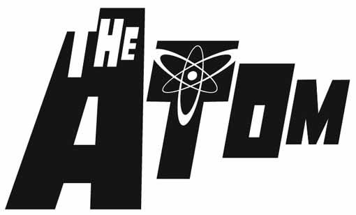 old-atom-logo-3rev