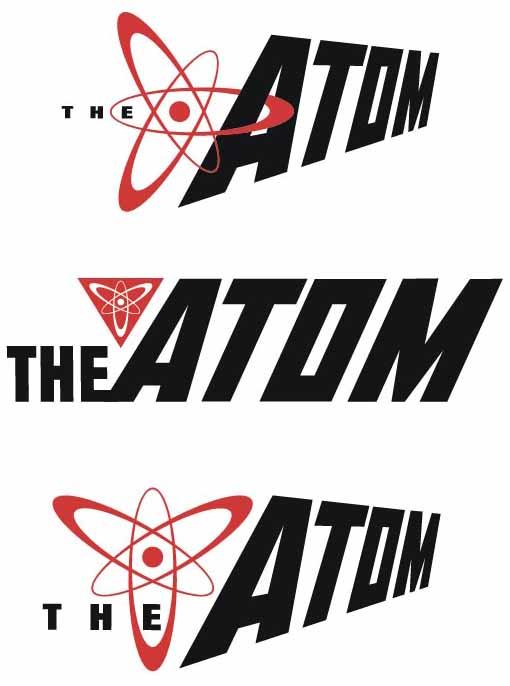 old-atom-logo-4rev