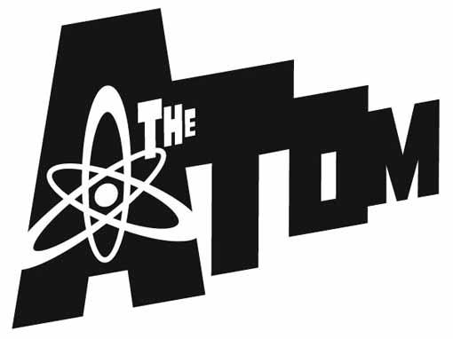 old-atom-logo-5rev