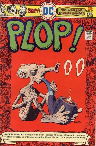 plop19_1976