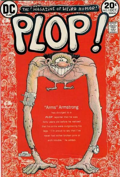 plop1_1973