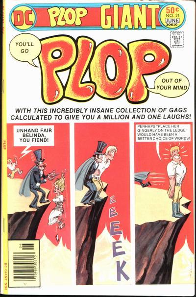 plop21_1976
