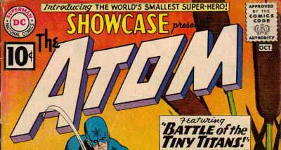 showcase34_1961clip
