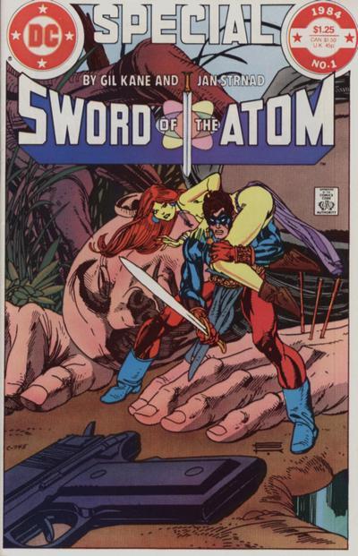 swordofatomspecial1_1984