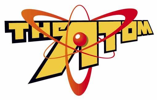 the-atom-new-1rev