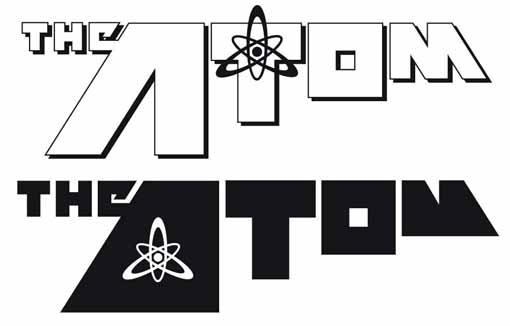 the-atom-new-2rev