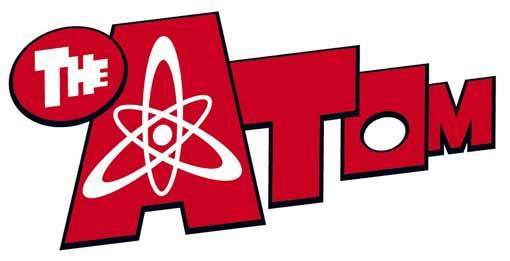 the-atom-old-logo-redone-2rev
