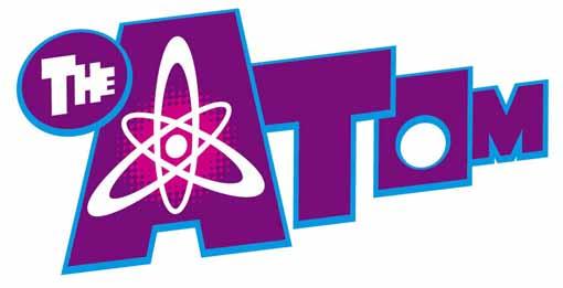 the-atom-old-logo-redone-3rev