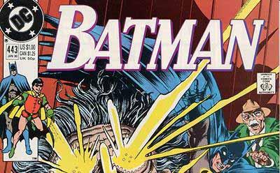 batman443_1990