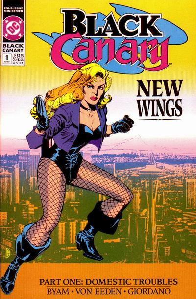 blackcanary1_1991