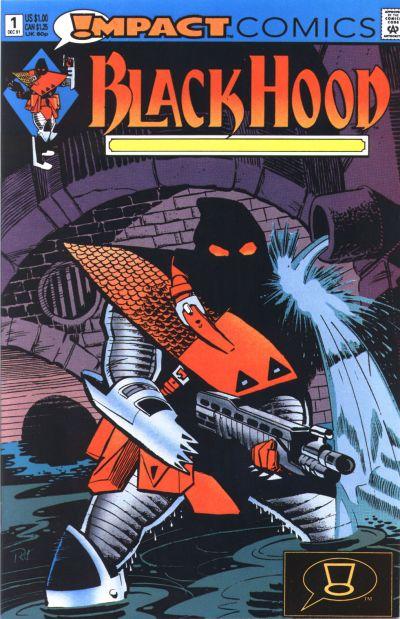 blackhood1_1991