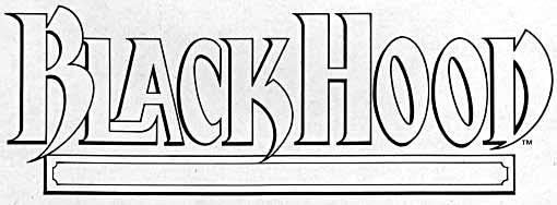 blackhoodlogo