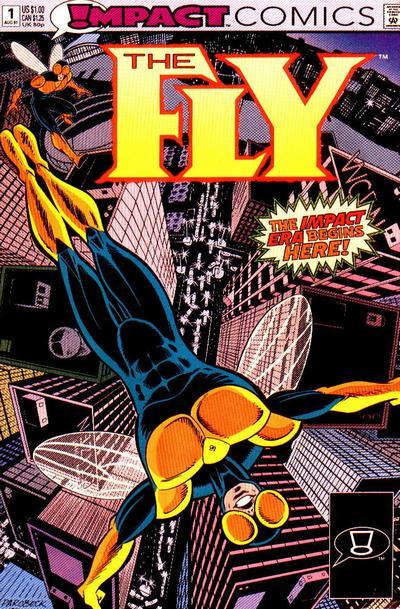 fly1_1991