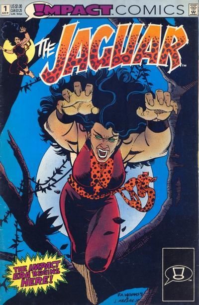 jaguar1_1991