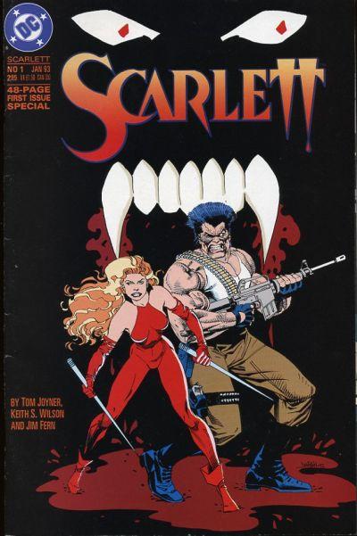 scarlett1_1993