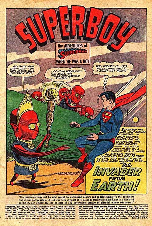Superboy88_3-61