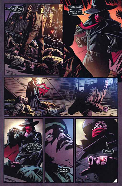Shadow1page