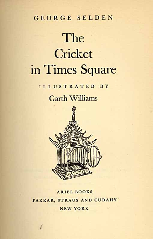 CricketTimesSquare