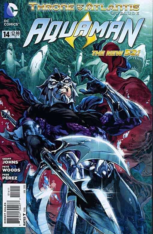 Aquaman14