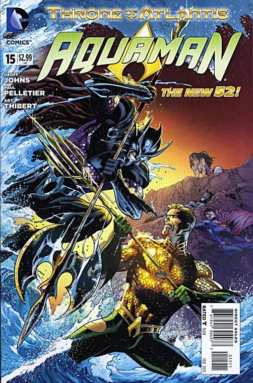 Aquaman15
