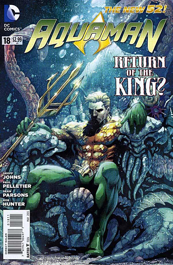 Aquaman18