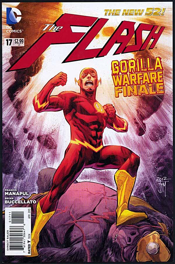 Flash17