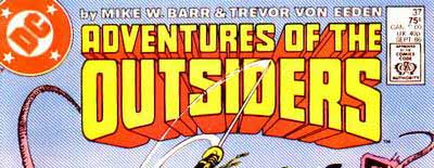 Adventures_of_the_Outsiders_Vol_1_37