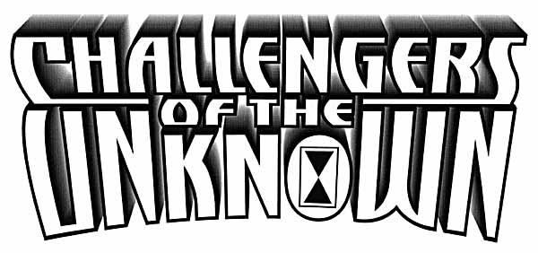 ChallengersUnknownKlein