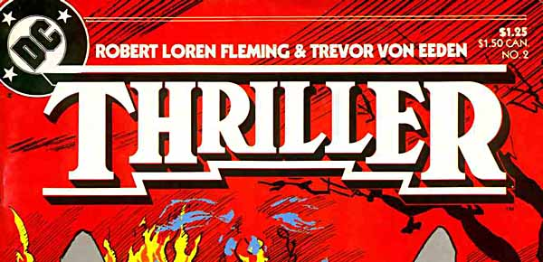 thriller2-cover