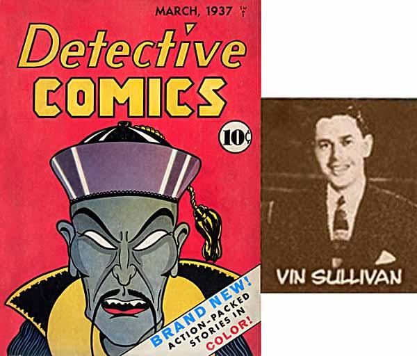 Detective1VinSullivan