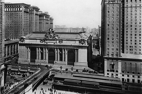 GrandCentralTerminal1919