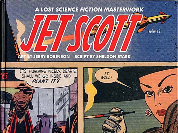 jetscottcover