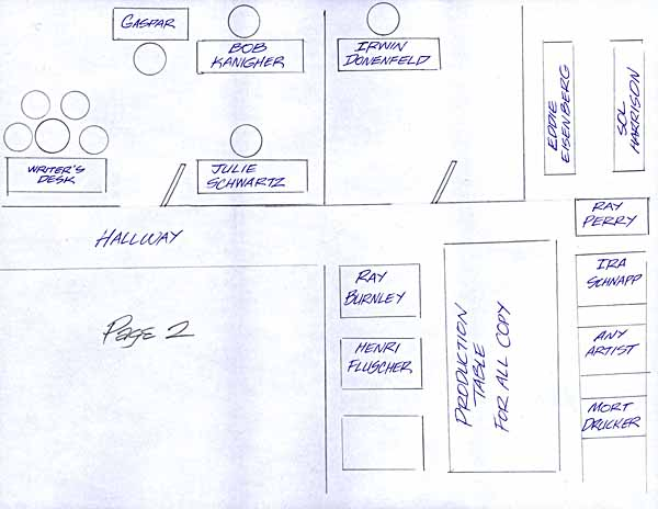 GasparFloorPlan2Small