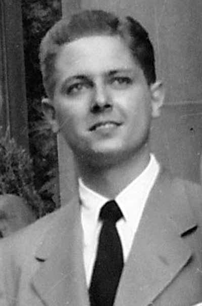 GeorgeKashdan1949