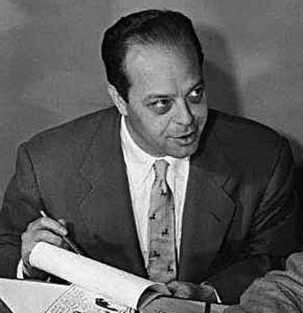 LarryNadle1950s