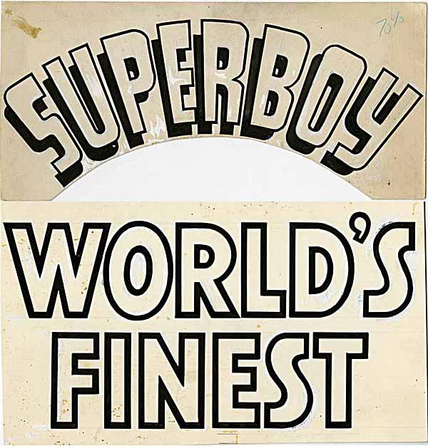 SuperboyWFLogosSchnapp