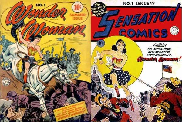 WonderWoman1Sensation1