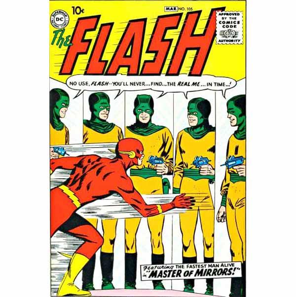 flash-105