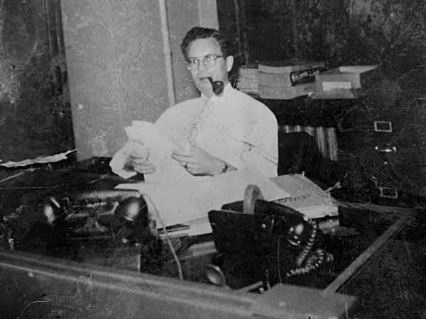 BernardKashdan1940s