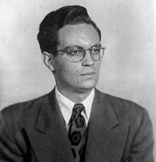 BernardKashdan1940s2