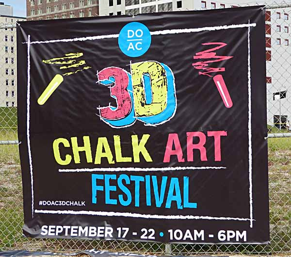 ChalkArtSign