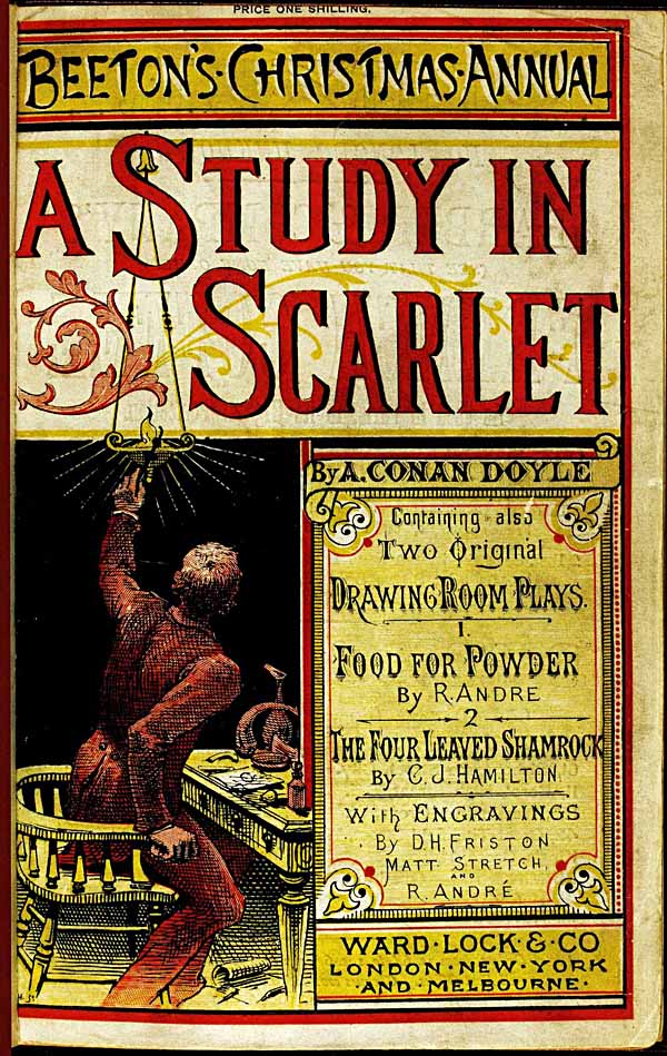 StudyInScarletBeetons