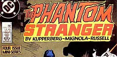 Phantom_Stranger_v.3_1